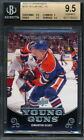 Taylor Hall Rookie Cards and Autographed Memorabilia Guide 6