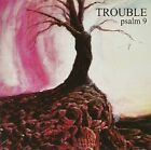 Trouble - Psalm 9 [New CD] Argentina - Import