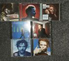 Simply Red - 7 CD ALBUMS Greatest Hits/Home/Life/Blue/Picture Book/American Soul