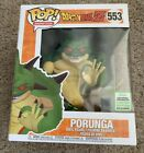 Ultimate Funko Pop Dragon Ball Z Figures Checklist and Gallery 143