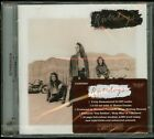 Riverdogs self titled 1990 2 CD new Rock Candy Records Remaster