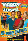 Biggest Loser At Home Challenge