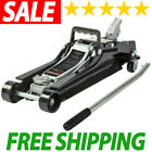 Craftsman 2 1 2 Ton Low Profile Floor Jack Lift Car Auto Vehicle Repair Shop 25