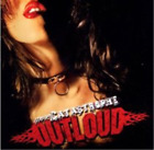 Outloud-More Catastrophe (UK IMPORT) CD / EP NEW