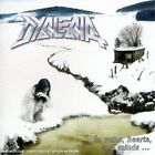 Dyslesia-In Veins, Hearts,And Mind (UK IMPORT) CD NEW