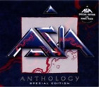 Asia-Anthology Lim Edt (UK IMPORT) CD NEW