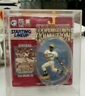 Starting Lineup 1996 series Roberto Clemente Pirates Kenner Cooperstown Coll.