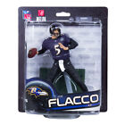 Cam Newton Becomes Toy Box Hero with McFarlane Debut 7