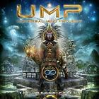 The Jaguar Priest, Universal Mind Project, Audio CD, New, FREE & FAST Delivery