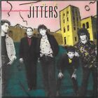 THE JITTERS  :  THE JITTERS    ( EMI , CAPITOL RECORDS , CANADA )