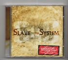 (JD696) Slave To The System, Slave To The System - 2006 Sealed CD