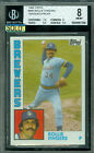 Rollie Fingers Cards, Rookie Card and Autographed Memorabilia Guide 14