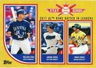 Nelson Cruz Rookie Cards Checklist and Guide 20