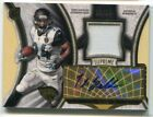 2015 Topps Supreme Football Cards - Review Added 15