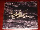 Agalloch: Pale Folklore CD 2016 The End Records / Beginning Media Digipak NEW
