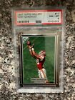 Tony Gonzalez Cards, Rookie Cards and Autographed Memorabilia Guide 22