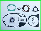 Kawasaki F11 Gasket Set 250 Engine Rebuild 1972 1973 1974 1975 1976 NEW!
