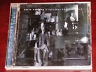 Fates Warning: A Pleasant Shade Of Gray CD 1997 Metal Blade Records USA Original