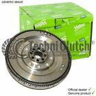 VALEO DUAL MASS FLYWHEEL AND ALIGN TOOL FOR BMW 3 SERIES CONVERTIBLE 328I