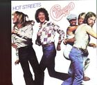 Chicago / Hot Streets - MINT