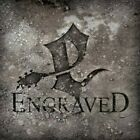 Engraved - Engraved [New CD]