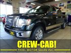 2012 Ford F-150 Lariat for $500 dollars