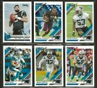 2019 Donruss Football Factory Set Cards 13
