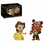 2017 Funko Beauty and the Beast Mystery Minis 12