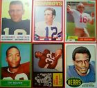 Walter Payton Football Cards: Rookie Cards Checklist and Buying Guide 12