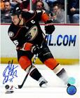 Anaheim Ducks Collecting and Fan Guide 68