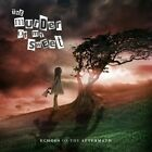 Echoes of the Aftermath by The Murder of My Sweet (CD, Jan-2017, Frontiers Reco…