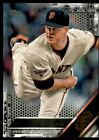 5 Perfect Matt Cain Cards to Add to Your Collection 12
