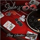 Play Another Round, Stala & So, Audio CD, New, FREE & FAST Delivery