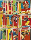 1956 Topps Football Cards 8