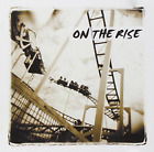 On The Rise-On The Rise (UK IMPORT) CD NEW
