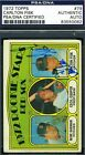 Carlton Fisk Cards, Rookie Card and Autographed Memorabilia Guide 30