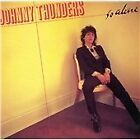 So Alone, Johnny Thunders, Audio CD, New, FREE & FAST Delivery