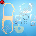 Complete Engine Gasket / Seal Set Athena CPI Aragon 50 GP Paddock 2009-2011