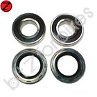 Wheel Bearing and Seal Kit Front Yamaha TDM 900 A 2005-2012