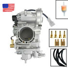 Carburetor Carb for Yamaha YZ400F YZ426F YZ450F 1998-2009