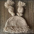 Cabbage patch kids beanies hats