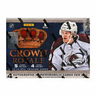 Hockey Card Holiday Gift Buying Guide 23