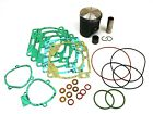 Factory Husqvarna KTM Complete Top End Piston Kit II Gaskets TE 250 12-16 #M279