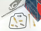 Honda Xbr GB 500 S Clubman Carburettor Repair Set Kit Repro New