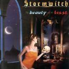 Stormwitch - The Beauty And The Beast NEW CD