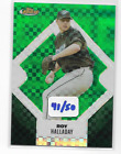 Hall-a-Fame! Top Roy Halladay Cards 13