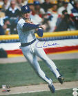 Paul Molitor Cards, Rookie Card and Autographed Memorabilia Guide 29