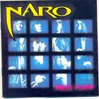 CD-Naro-Press Play~obscure hard rock Metal
