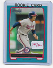 Top Anthony Rendon Prospect Cards 12