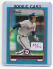 Top Anthony Rendon Prospect Cards 13